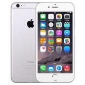AppleのiPhone 6プラスロック解除スマートフォン5.5inch IPSマルチタッチスクリーン1920 * 1080pixel 4G FDD-LTE 64  -  A8チップM8モーションコプロセッサのiOS 9.3.2 OS 1ギガバイトのRAM 64ギガバイトROM 1.2メガピクセル8.0MPデュアルカメラ2915mAhバッテリーナノSIMタッチID FaceTimeのNFC
