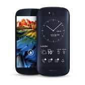 YotaPhone 2 YD206デュアルSreenスマートフォン4G LTE、3G WCDMA HSUPAアンドロイド4.4クアルコムのSnapdragon 800 2.2GHzのクアッドコア5」AMOLED + 4.7「ALWAYS-ON画面2G + 32G 2.1MP 8MPデュアルカメラスマート読書クイックチャージ