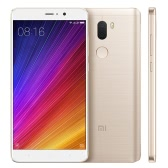 Xiaomi 5S Plus 4G Smartphone 5.7 inches 6GB RAM 128GB ROM Snapdragon 821