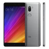 Xiaomi 5S Plus 4G Smartphone 5.7 inches 6GB RAM 128GB ROM -Silver