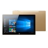 "ONDA oBook11 Plus Tablet PC Notebook Laptop Intel Cherry Trail Atom X5-Z8300 HD Graphics Gen8 Windows10 Home 11.6"" IPS 1920 * 1200 Pixels Touch Screen 4GB RAM+32GB ROM 2MP Camera Lightweight Ultra-thin WiFi Bluetooth 4.0"