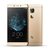 Letv LeEco Le Max 2 X829 Frameless 4G Smartphone 4GB RAM+64GB ROM (Ship with EU plug for Europe Customers)