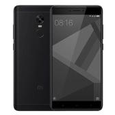 Redmiは4X 4Gスマートフォン5.5inch FHD 3ギガバイトRAM 32ギガバイトROMに注意してください。