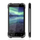 "Blackview BV5000 IP67 Waterproof Smartphone 4G FDD-LTE 3G WCDMA Dustproof Shockproof Rugged Outdoor Drfy Android 5.1 OS Quad Core MTK6735P 5.0"" IPS Screen 1.0GHz 64bit 2GB RAM 16GB ROM 5MP 13MP Dual Cameras OTG"