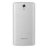 HOMTOM HT7 3G WCDMAスマートフォン1GB RAM 8GB ROM
