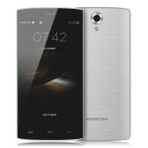 HOMTOM HT7 3G WCDMA Smartphone  1GB RAM 8GB ROM