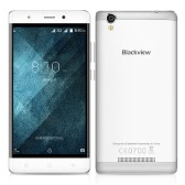 "Blackview A8 Smartphone 3G WCDMA Android 5.1 OS Quad Core MTK6580A 5.0"" IPS Screen 1.3GHz 1GB RAM 8GB ROM 2MP 8MP Dual Cameras"