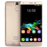 OUKITEL K6000 Pro 4G Smartphone 6000mAh Battery