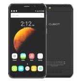 """CUBOT Dinosaur 4G Smartphone 5.5"""" HD Screen 4150mAh"""