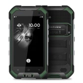 Blackview BV6000 4G Smartphone 4.7 inches 3GB+32GB IP68 Waterproof