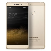 "Blackview R7 Smartphone 4G LTE 3G WCDMA Android 6.0 OS Octa Core MTK6755 5.5"" FHD Screen 2.0GHz 4GB RAM 32GB ROM 8MP 13MP Dual Cameras 9V/2A Quick Charge FingerPrint"