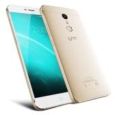 UMI Super Smartphone 4G Smartphone Helio P10
