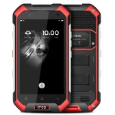 Blackview BV6000s 4G IP68 Waterproof Smartphone 4.7 inches 2GB+16GB