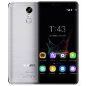 Идентификация Hotspot BLUBOO Maya Max 4G FDD-LTE смартфон 6.0inch HD OGS JDI дисплей 1280 * 720pixels MTK6750 окта-ядерный 1,5 ГГц процессор 3GB RAM 32GB ROM 13.0MP + 5.0MP двойной камеры Android 6.0 OS 4200mAh Аккумулятор двойной SIM-карты отпечатков пальцев Тип C-GPS