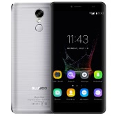 BLUBOO Maya Max 4G Smartphone 6.0inch HD 3GB RAM 32GB ROM