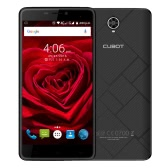 Cubot Max 4G Smartphone 6.0inch HD Screen 3GB RAM 32GB ROM