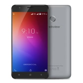 Blackview E7 4G Smartphone 5.5 inches 1GB RAM 16GB ROM