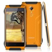 HOMTOM HT20 IP68 Waterproof 4G Smartphone