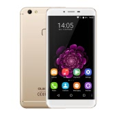 OUKITEL U15S 4G Smartphone 5.5inch FHD 4GB RAM 32GB ROM Fingerprint