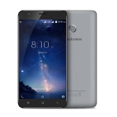 Blackview E7S 3G WCDMA Smartphone  5.5inch HD IPS Screen 720*1280px MTK6580 Quad-core1.3GHz CPU Android 6.0 OS 2GB RAM 16GB ROM 2.0MP+8.0MP Camera 2700mAh Battery Fingerprint ID WiFi Bluetooth 4.0 Cellphone