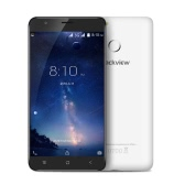 Blackview E7S 3G WCDMA Smartphone  5.5inch HD IPS Screen 720*1280px MTK6580 Quad-core1.3GHz CPU Android 7.0 OS 2GB RAM 16GB ROM 2.0MP+8.0MP Camera 2700mAh Battery Fingerprint ID WiFi Bluetooth 4.0 Cellphone