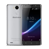 Blackview R6 4G Smartphone 3GB RAM 32GB ROM