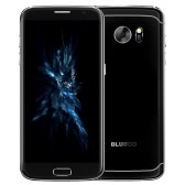 Bluboo Edge 4G Smartphone 5.5inch HD AUO OGS Screen