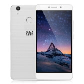 THL T9 Plus Smartphone 4G-LTE MTK6737 1.3GHz 64-bit Quad Core 5.5 Inches HD 1280*720P 2G+16G 2MP+8MP Camera Ultrathin Body 3000mAh WiFi