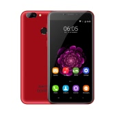 OUKITEL U20 Plus 4G Smartphone 5.5 inches FHD 2GB RAM 16GB ROM
