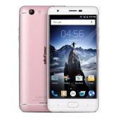 uleFone U008 Pro 4G FDD-LTE Smartphone 5.0inch