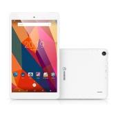 ALLDOCUBE U33GT Tablet 8.0inch IPS