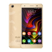 OUKITEL C5 PRO 4G Smartphone 5.0inch HD Screen