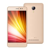 LEAGOO Z5C 3G Smartphone 5.0inch Screen