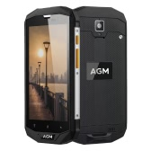 AGM A8 IP68 Waterproof 4G Smartphone 5.0inch 3GB RAM 32GB ROM
