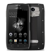 Blackview BV7000 IP68 Waterproof 4G Smartphone Tri-proof 5.0 inches 2GB RAM 16GB ROM