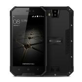 Blackview BV4000トライプルーフスマートフォン3G WCDMA屋外ラグ付きタフ電話4.7インチHD 1GB RAM 8GB ROM