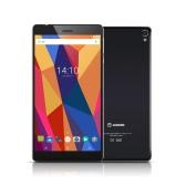ALLDOCUBE T2タブレット4G LTEファブレット電話クアルコムのSnapdragon MSM8909 1.3GHzのクアッドコア6.98インチHD 1280 * 720 IPSスクリーン1ギガバイトのRAM 16ギガバイトROMアンドロイド6.0 OS 2.0MP + 5.0MPカメラのWiFi 2850mAhバッテリー