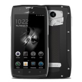 Blackview BV7000 Pro IP68 Waterproof 4G Smartphone  4GB RAM+64GB ROM 5.0 Inches