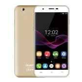 OUKITEL U7 Max Smartphone 3G WCDMA 5.5 Inches HD  Screen 1GB RAM+8GB ROM