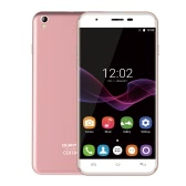 OUKITEL U7 Max 3G Smartphone Android 6.0 5.5 Inches HD