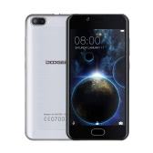 DOOGEE SHOOT 2 Smartphone 3G Smartphone 5.0inch HD Screen