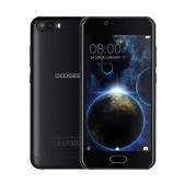DOOGEE SHOOT 2 3G Smartphone 5.0inch HD Screen