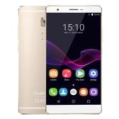 OUKITEL U13 4G Smartphone 5.5inch FHD Display 3GB RAM 64GB ROM