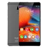 OUKITEL U13スマートフォン4G FDD-LTE携帯電話5.5inch FHDディスプレイ1920 * 1080px MTK6753オクタコア1.3GHzのCPUのAndroid 6.0 3ギガバイトのRAM 64ギガバイトROM 13.0MP + 8.0MPカメラ3000mAhのバッテリー指紋ID GPS OTGのWiFi電話