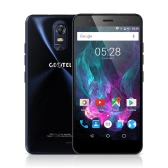Geotel Note 4G Smartphone 5.5 inches 3GB RAM 16GB ROM