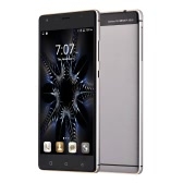 W&O W3 3G WCDMA Smartphone 5.5 Inches HD IPS Screen 5MP+13MP Dual Cameras