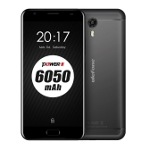 Ulefone Power 2 4G Smartphone 5.5 inches 4GB RAM 64GB ROM 60