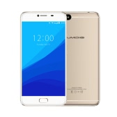 UMIDIGI C NOTE 4G Smartphone 5.5inch 2.5D Arc screen 3GB RAM 32GB ROM