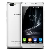 Blackview A9 Pro 4G Smartphone 5 Inches 2GB RAM+16GB ROM