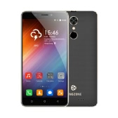 KINGZONE S3 3G Smartphone 5.0 Inches HD Android 6.0 1GB RAM+16GB ROM